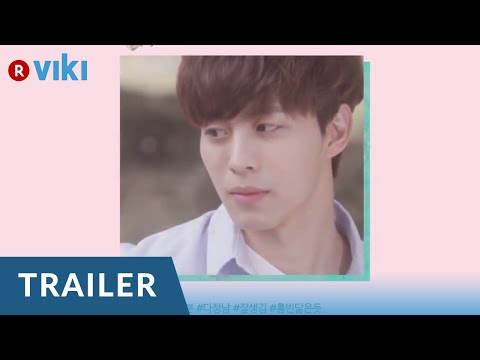 WEDNESDAY 3:30PM - OFFICIAL TRAILER [Eng Sub] | Lee Hongbin, Jin Ki Joo from YouTube · Duration:  25 seconds