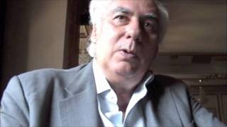 Lucian Boia - Capcanele istoriei. Evreii