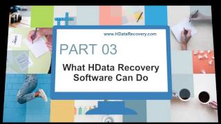 PC Recovery Software How to Recover Deleted Files from SD Card
