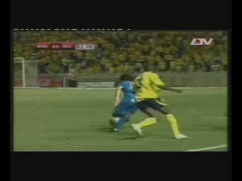 Amfisvitoumenes faseis telikou Kiprou 2008-2009 apo AEL 24sports com cy