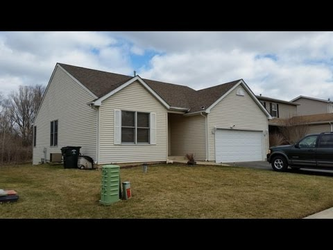 Homes for sale - 26102 West Marshall Avenue, INGLESIDE, IL 60041