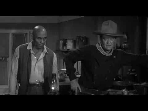 The Man Who Shot Liberty Valance2 of 8