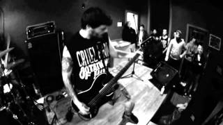 Cruel Hand - Lock & Key Music Video (720p)