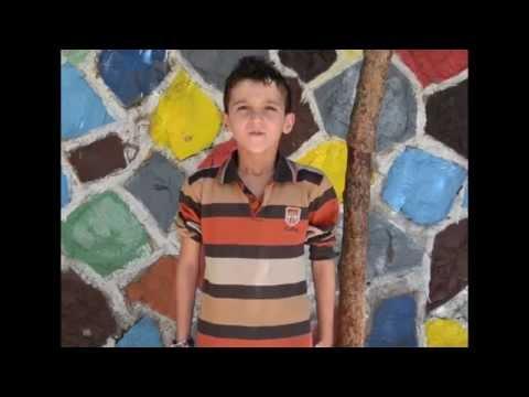 SosyalBen Diyarbakır Sahası / Kısa Film Atölyesi - Mutluluk Filmi