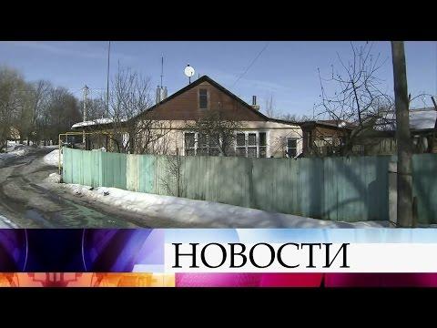 ВИвановской области расследуют жестокое убийство, которое можно было предотвратить.