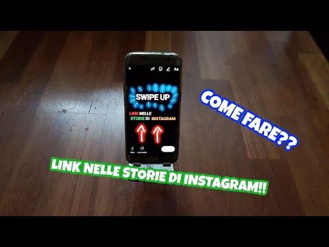Link nelle storie di instagram!💖 |Alessio Veni|