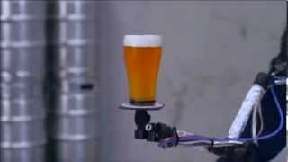 Держатель для пива моей мечты(, 2014-01-06T15:28:34.000Z)