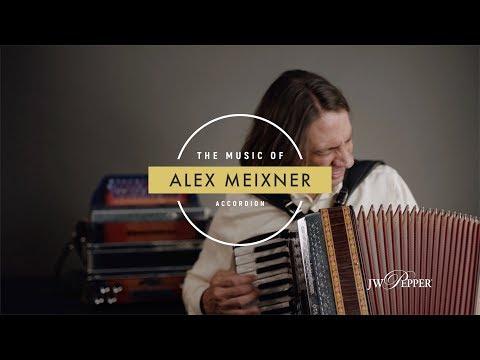 Kitchen Sink - Alex Meixner