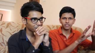 Khaidi No 150 Reaction MegastarChiranjeevi   V V Vinayak   Ram Charan