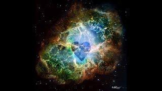 The 11-11-11 Energy Gateway: LOVE