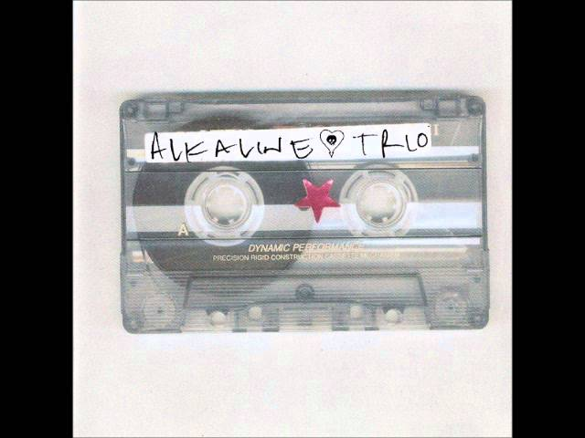 alkaline-trio-i-lied-my-face-off-nisaras94