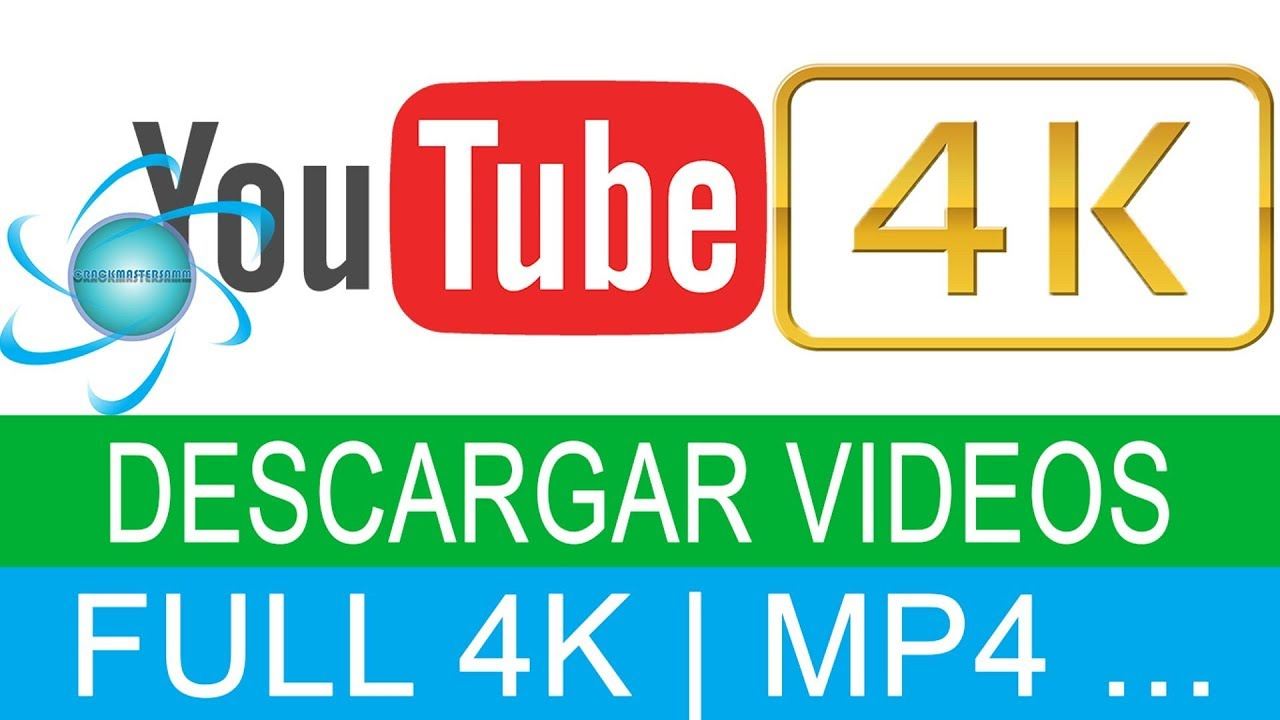 Download video from youtube, dailymotion, any website