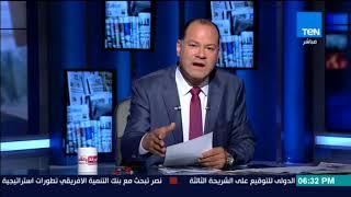 بعد إقراره المساواة بين المرأة والرجل.. الرئاسة التونسية السبسي دخل التاريخ كمصلح ديني