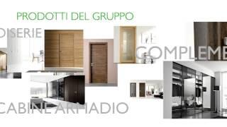 Gruppo Garofoli - Playlist (it)