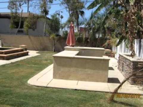 Dorothy Dandridge's Old Home is For Sale, under 500K