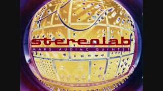 Play Three-Dee Melodie