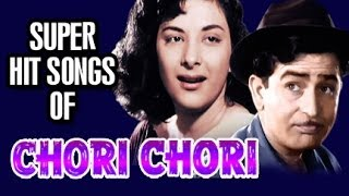 chori-chori-songs-in-color---bollywood-old-hindi-songs-raj-kapoor-nargis