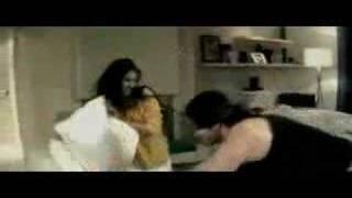zara sa  jannat 2008 new hindi movie and great song