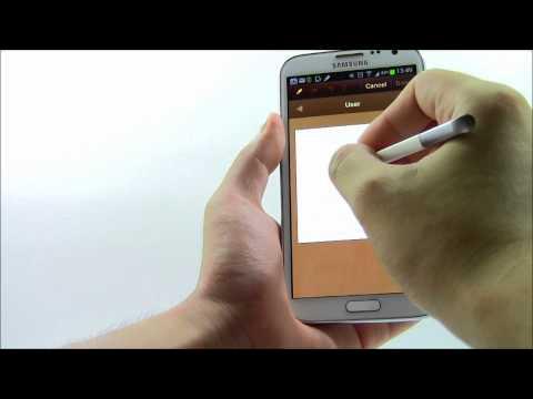 [ Review ] - Samsung N7100 Galaxy Note 2 (พากย์ไทย)