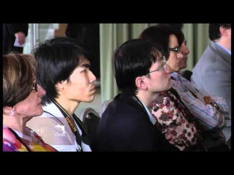 CIBJO CONGRESS - PORTO 2011