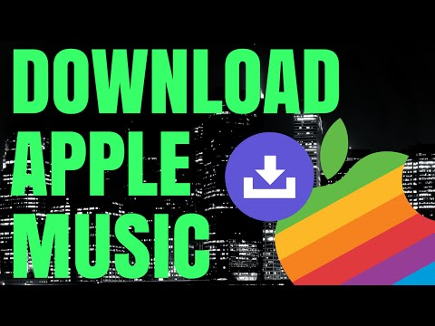 how-to-download-&-install-apple-music-on-iphone