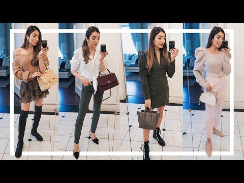 what-i-wore-this-week!-autumn-outfits-|-amelia-liana