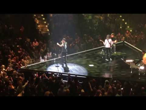 Maroon 5 - Don't Wanna Know - Milwaukee,...