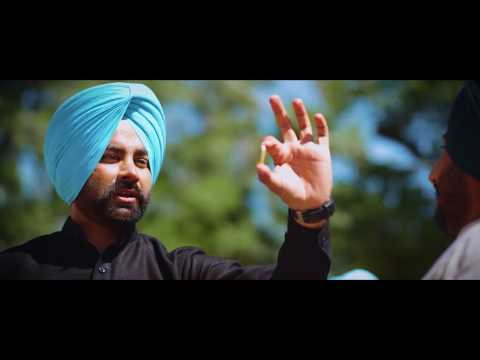 Latest Punjabi Songs 2016 | Sarkari Ban | Kamal Grewal | New Punjabi Song 2016
