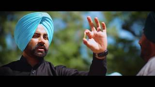 Latest Punjabi Songs 2016 | Sarkari Ban | Kamal Grewal | New Punjabi Song 2016 |4 k