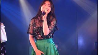 AKB田野優花に「アイドルの自覚ある?」 韓国めぐる発言で謝罪.