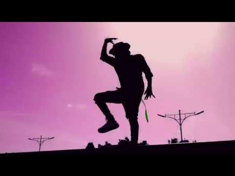 Inkem Inkem Inkem Kavale Song  | Sid Sriram | Video By TN 69 CREW | Karthik Morais Choregraphy