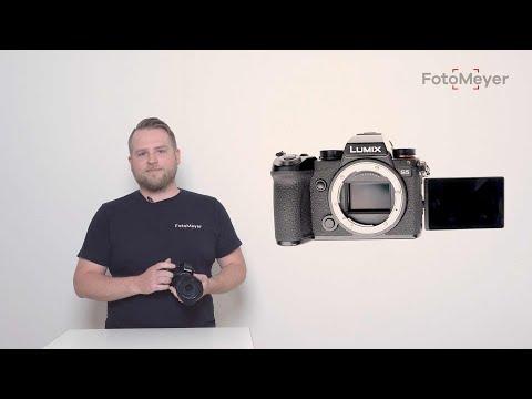 panasonic-lumix-s5-–-die-neue,-kompaktere-s-serie-vollformatkamera