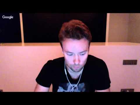 Live Q&A Webinar W/ Basecamp Founder David Heinemeier Hansson