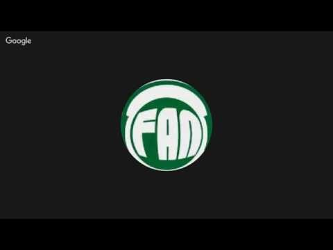 Open Radio - Prima puntata