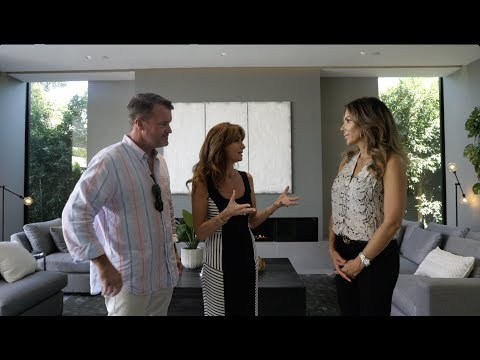 FIND ME A LUXURY HOME - West Hollywood Ep. 2 Teaser
