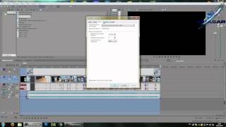 [Tuto] Comment rendre une vidéo en 1080p avec Sony Vegas Pro (par Quasar92)
