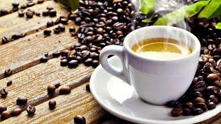 Միֆեր և իրականություն սուրճի մասին