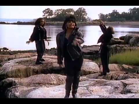 Jomanda - Don't You Want My Love (Video)