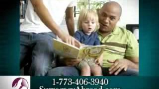 Surrogacy Abroad(, 2011-11-08T11:01:36.000Z)
