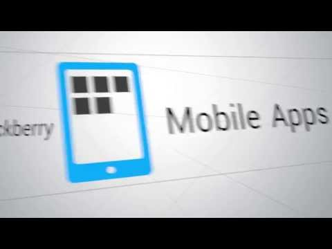 Planning Your Enterprise Mobile Strategy: IBM Mobile  Multimedia Series