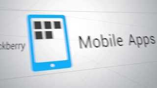 Choose Your Mobile Development Strategy - Responsive Web Design, Mobile App, Mobile Website