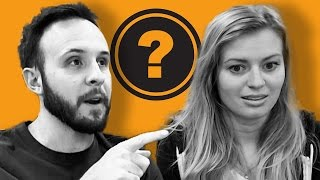How to Make a BILLION DOLLARS? - Open Haus #56