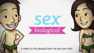 Sexuality Explained EP 1 - Understanding Sexuality
