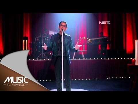 Afgan - Ku Mohon (Live at Music Everywhere) *