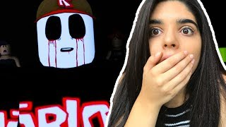 REACTING TO GUESTS SAD DEATH! (STORIA DI ROBLOX)