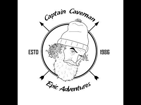 Caveman Epic Adventures - Julie comes to Canada EP 2: West Edmonton Mall, Wildwood