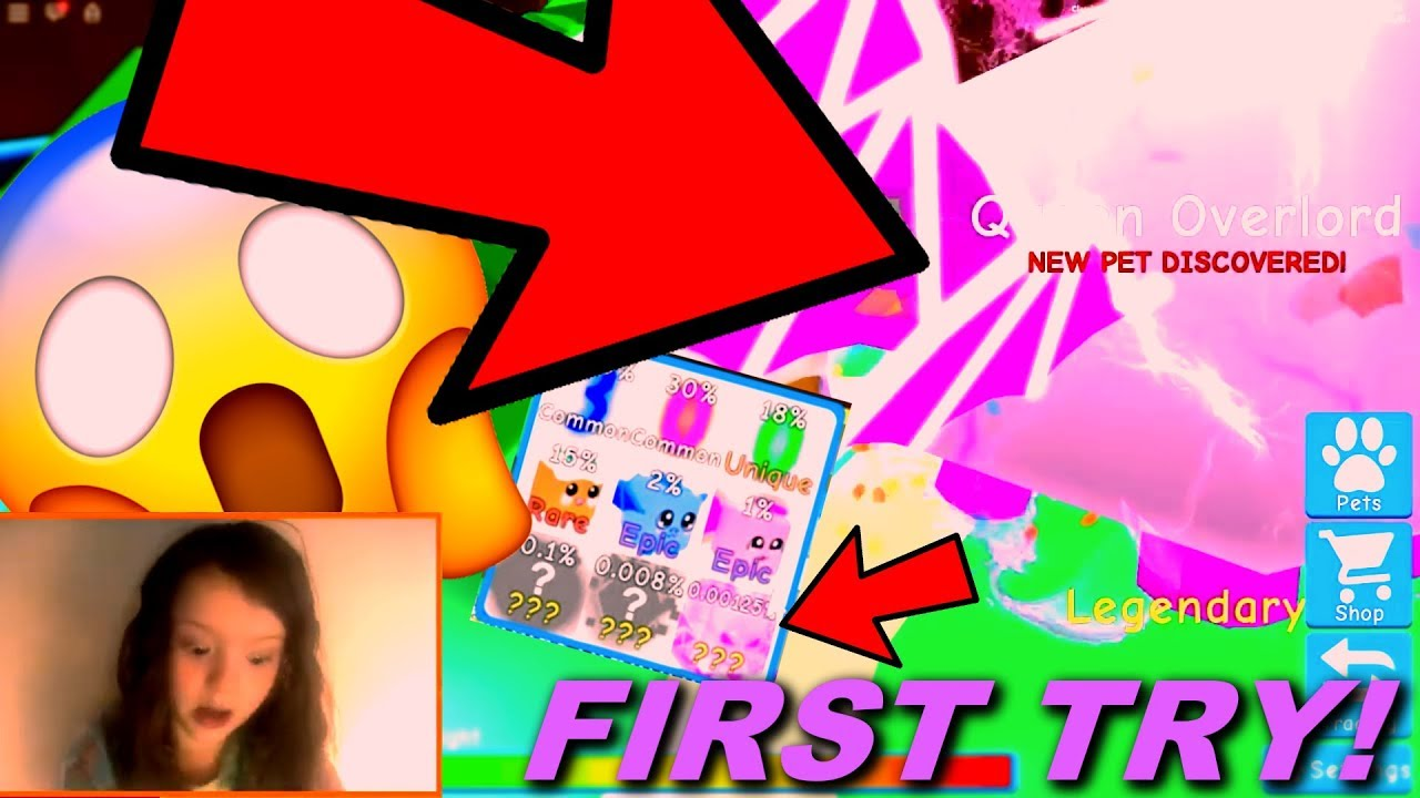 Roblox Bubble Gum Simulator Top 2 Secrets By Tom Yt