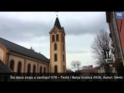 Teslić i Banja Vrućica 2016, www.telesoft.bs
