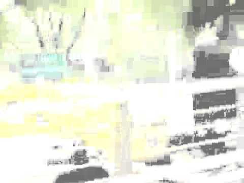 M4V09270