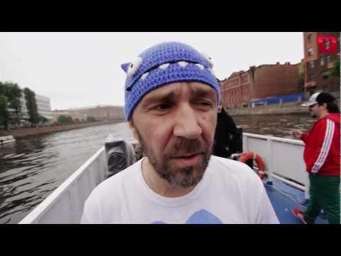 Ленинград — В Питере - пить